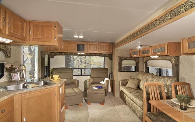 South Texas Rv Superstore